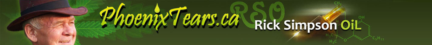 http://phoenixtears.ca/wp-content/uploads/PhoenixTears-RickSimpson-Header-Top.jpg