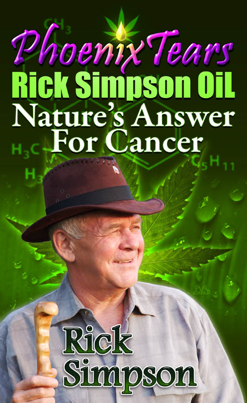 Hemp Oil For Cancer In South Africa